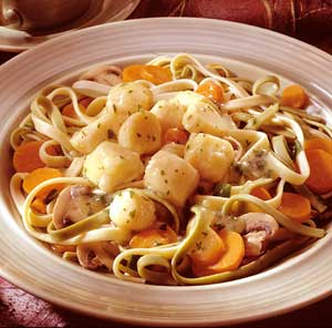 http://icds.portal.att.net/meredith/fettuccine-and-scallops-with-wine-sauce-36322-ss.jpg